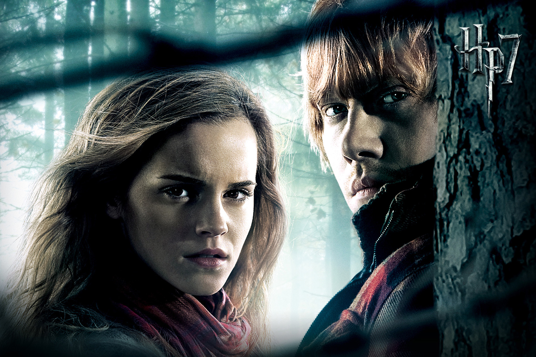 My favorite meant to be couples c b wentworth - Harry potter hermione granger ron weasley ...