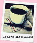good-neighbor-award5
