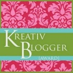 kreativbloggeraward2
