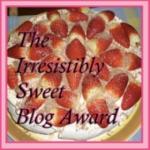 sweet-award3