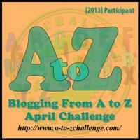 A to Z Abroad: Kilkenny (4/4)