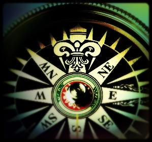 MuseCompass