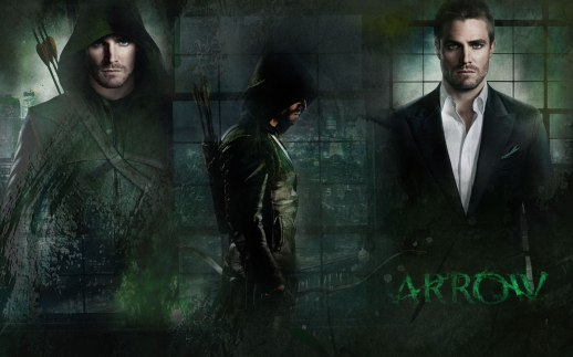Arrow-stephen-amell-34314986-1920-1200
