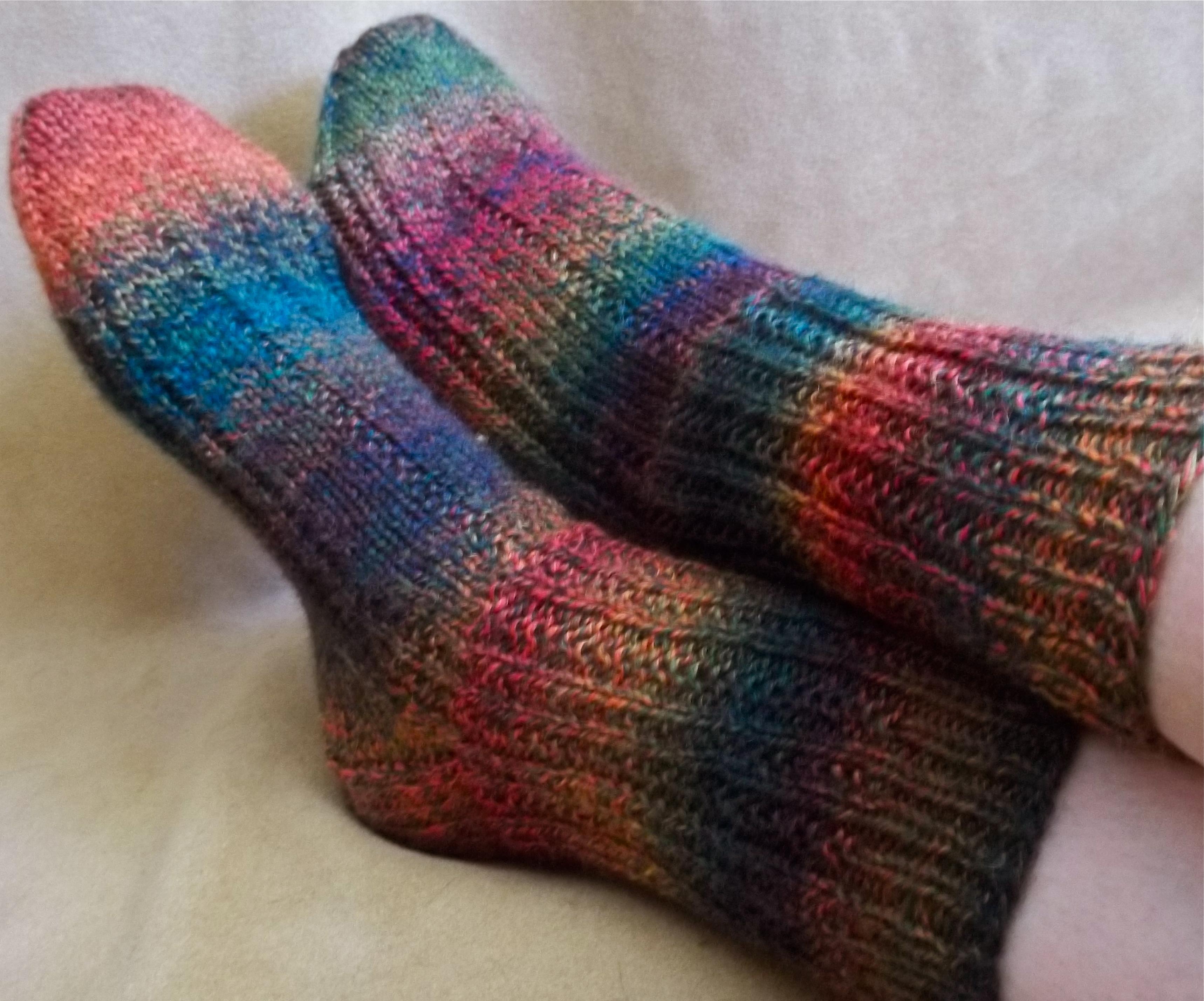 sock loom – Page 2 – C.B. Wentworth