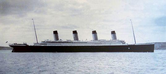 800px-Titanic-Cobh-Harbour-1912