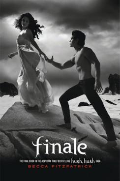 Finale-Book-Cover-finale-31059868-331-500