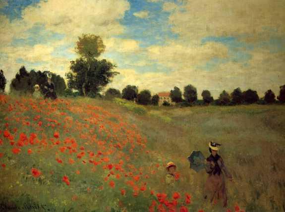 wild-poppies-near-argenteuil-1873