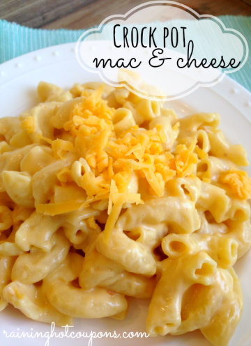 mac-cheese-crockpot
