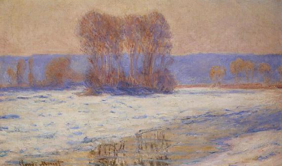 winter-painting-6