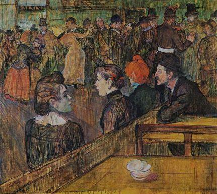 670px-Henri_de_Toulouse-Lautrec_025