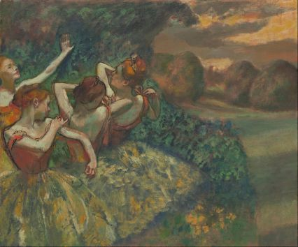 719px-Edgar_Degas_-_Four_Dancers_-_Google_Art_Project