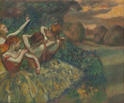 719px-Edgar_Degas_-_Four_Dancers_-_Google_Art_Project