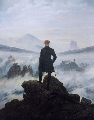 800px-Caspar_David_Friedrich_-_Wanderer_above_the_sea_of_fog