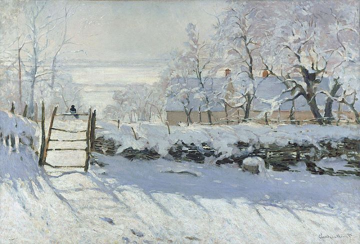 800px-Claude_Monet_-_The_Magpie_-_Google_Art_Project