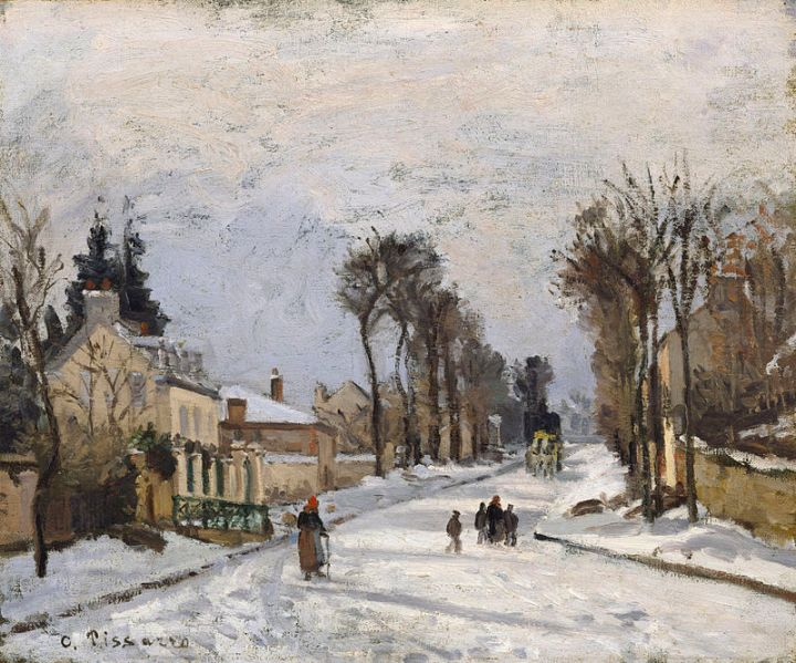 800px-Road_to_Versailles_at_Louveciennes_1869_Camille_Pissarro