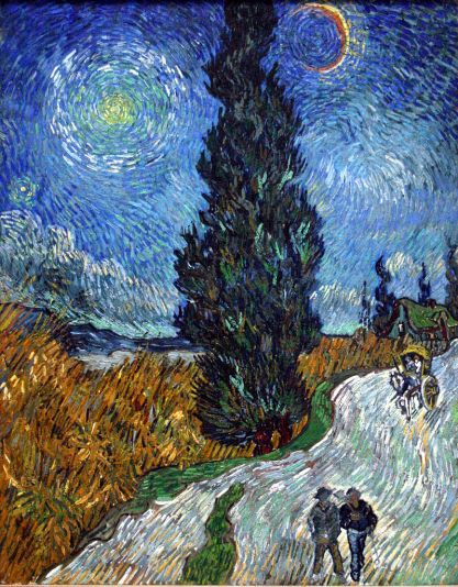 800px-Van_Gogh_-_Country_road_in_Provence_by_night