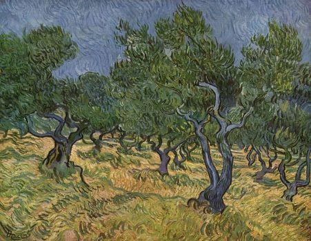 800px-Vincent_Willem_van_Gogh_079