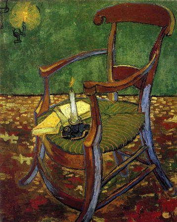 800px-Vincent_Willem_van_Gogh_082