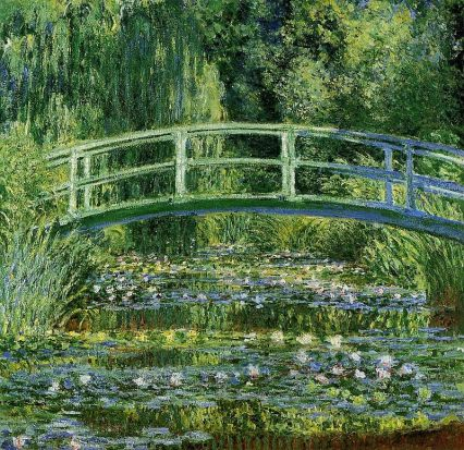 800px-Water-Lilies-and-Japanese-Bridge-(1897-1899)-Monet