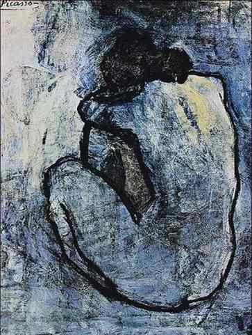 blue-nude