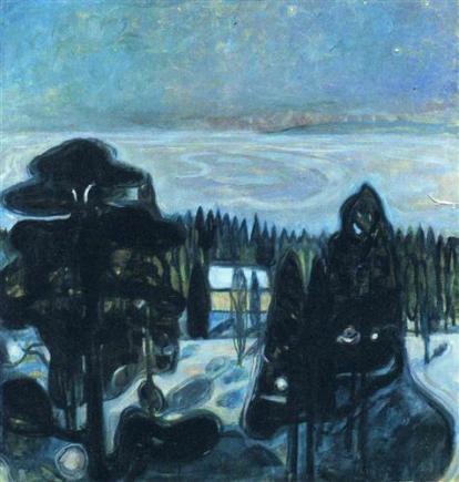 white-night-1901.jpg!Blog
