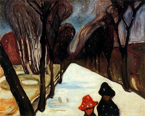 snow-falling-in-the-lane-1906.jpg!Blog