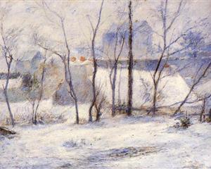 winter-landscape-1879.jpg!xlMedium