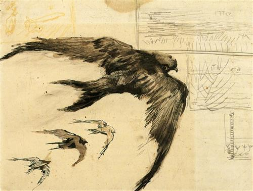four-swifts-with-landscape-sketches-1887(1).jpg!Blog