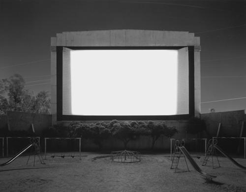 tri-city-drive-in-1993.jpg!Blog