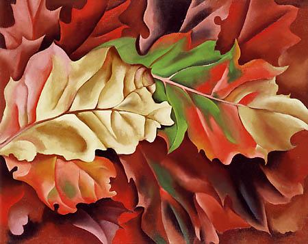 autumn-l