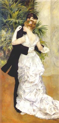 dance-in-the-city-1883.jpg!Blog