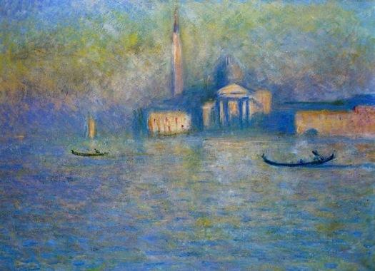 san-giorgio-maggiore-twilight.jpg!Large (1)