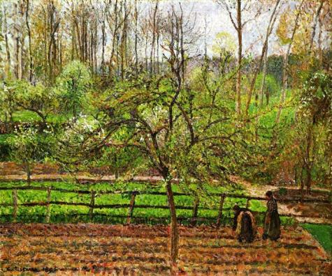 spring-gray-weather-eragny-1895.jpg!Large