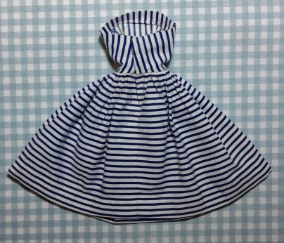 Cotton Casual Back After