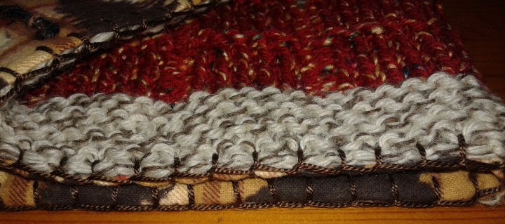 blanket-stitch-detail