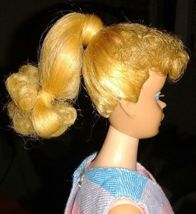 barbie-ponytail-6-hair-after